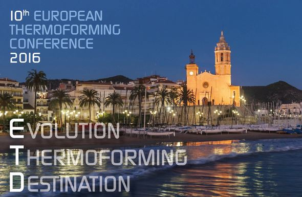 European_Thermoforming_Sitges2016