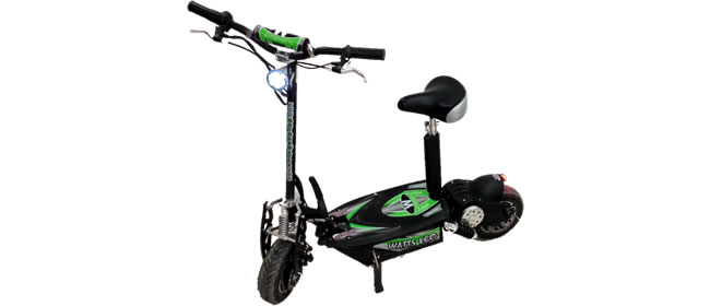 scooters-rental-sitges