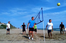 team-building-sitges-deportes-equipo