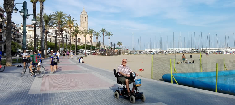 alquilar-mobility-scooter-sitges