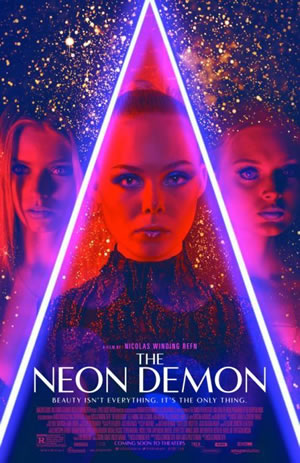 the-neon-demon-sitges-2016